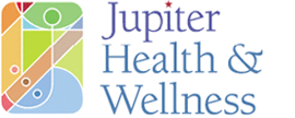 Jupiter Health & Wellness